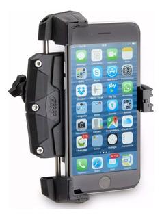 Porta Celular Gps Moto Givi S920m Motoscba S
