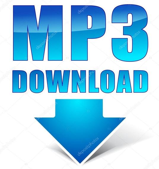 Musicas Personalizadas Cd Completo (download) Lê O Anuncio