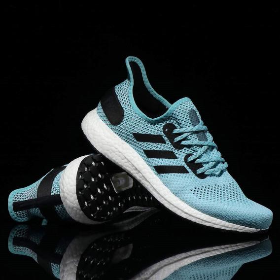 Tênis adidas Ultraboost Speedfactory Sneakers - Tam 42 Br