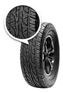 Llanta Para Ford Lobo Xlt 2014 Rwd 265/65r17 112 S Dunlop