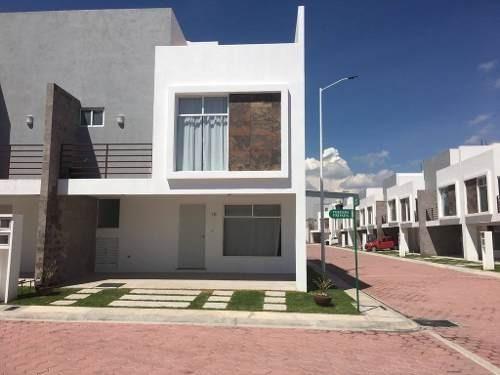 San Ángel , San Juan Cuautlancingo
