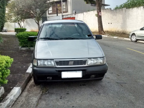 Tempra 2.0 Ie 16v Gasolina 4p Manual