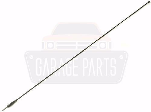 Haste Antena Dodge Dakota 1998 A 2001