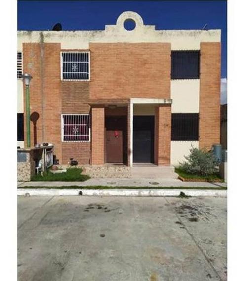 Town House Altamira