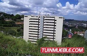 Apartamentos En Venta Terrazas Club Hipico 19-10822