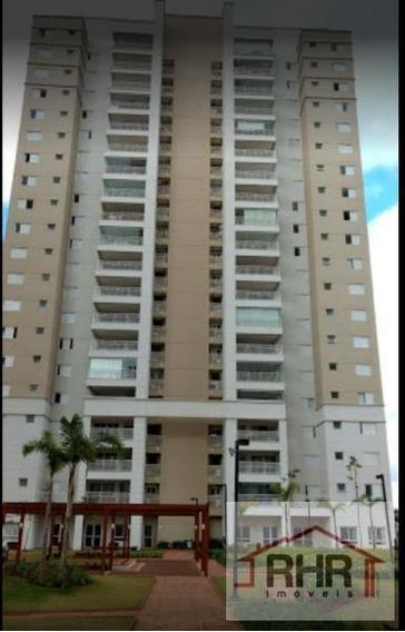 Apartamento Para Locação Em Mogi Das Cruzes, Vila Suissa, 3 Dormitórios, 1 Suíte, 4 Banheiros, 2 Vagas - 444