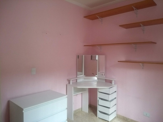 Linda E Espacosa Casa Terrea Para Alugar Fl62