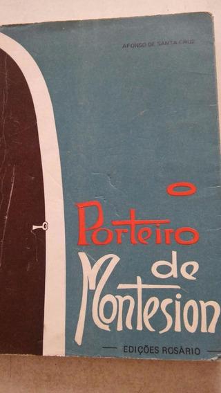 O Porteiro De Montesion
