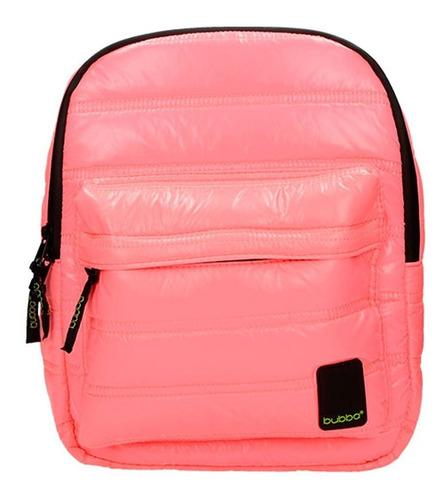 Mochila Bubba Essencial Bags Mini Classic Mirabela (1298)