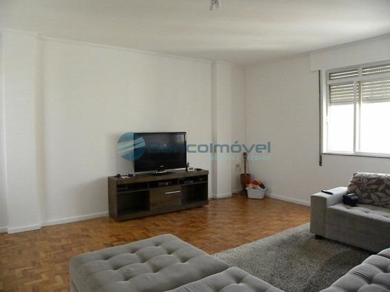 Apartamento - Ap02072 - 33589761
