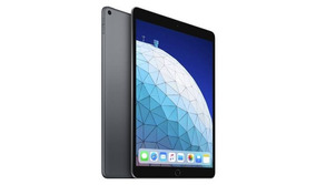 Apple iPad Air 3 Geração 2018 64gb 10.5 Ios 12