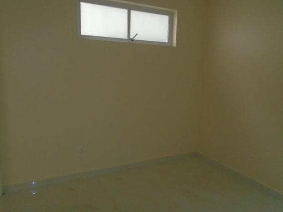 Kitnet Com 1 Dormitório Para Alugar, 42 M² Por R$ 1.600/mês - Gonzaga - Santos/sp - Kn0143