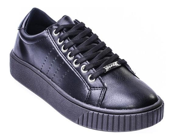 Zapatillas Mujer Urbanas Dama Verano 2020 Savage Lr 26