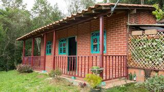 Casa En Santa Elena