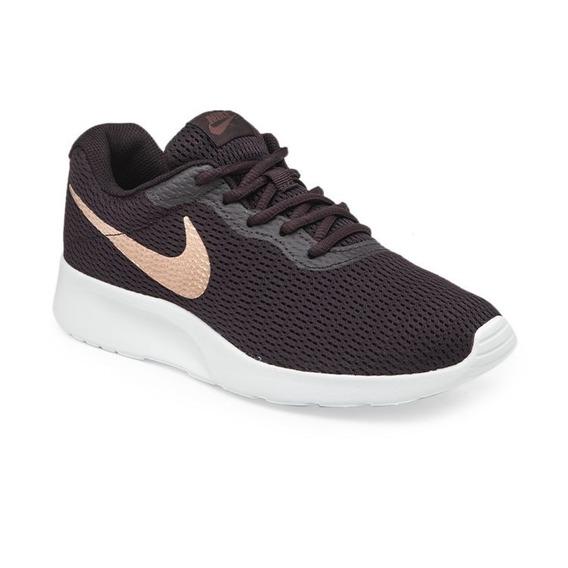 Nike Tanjun W Depo8248