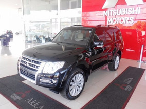 Mitsubishi Pajero Full Hpe 4x4 3.2 Turbo Intercoole..mit5523