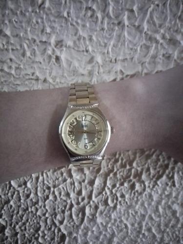 Relógio Dumont Feminino - Usado