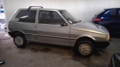 Fiat Uno 1996 1.3