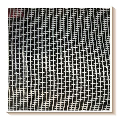 Cuadrimalla Para Impermealizante Imperllanta Paquete 50m2