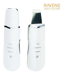 Peeling Ultrasonico Skin Scruber