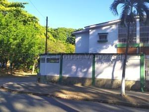 Aparto-quinta Alquiler Codflex 20-7699 Marianela Marquez