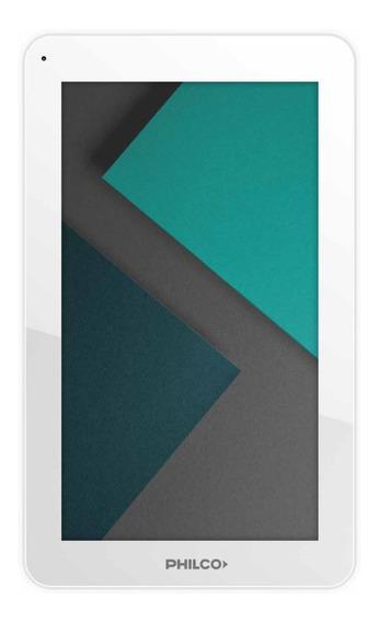 Tablet 7 1gb8gb Tp7a4n Philco