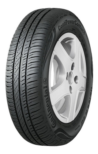 Neumatico 175/70r14 84t Continental Power Contact