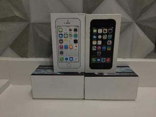 4 Iphones 4 E 5 16gb