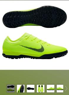 Nike Mercurial Vapor Xii Pro Tf