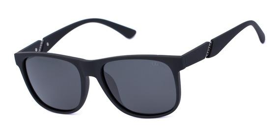 Oculos Ogrife Solar Masculino Og 1263-c Proteção Uv Original