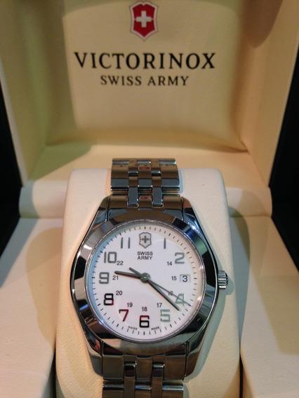 Relógio Victorinox Alliance Model 24659