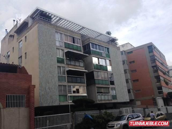 Apartamentos En Venta Mgt Mls #19-11872 04142381335