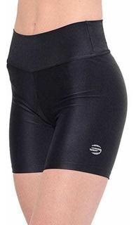 Calza Sonder Ciclista Corto Ly. Seda Negro - 1be02-04