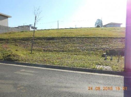 Terreno A Venda No Bairro Loteamento Alphaville Campinas Em - Te2116-1