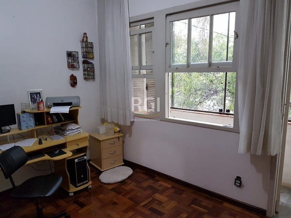 Apartamento Santana Porto Alegre - 5578