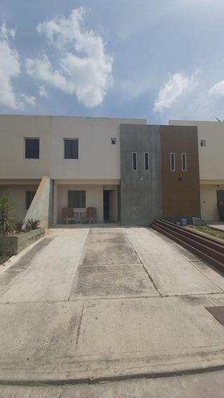 Apartamento En Venta San Diego Marco Sevilla C435419