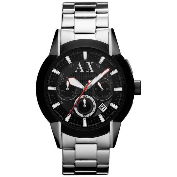 Relógio Armani Exchange - Ax1177