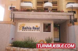 Apartamentos En Alquiler Bahia Real
