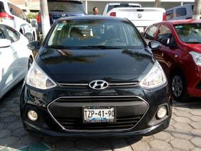 Hyundai Grand I10 1.3 Gls Mt
