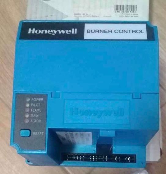 Controlador De Temperatura Honeywell Rm7895 A 1014