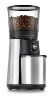 Molino Electrico De Café Cónicas 12 Tazas 0.75 Lbs Oxo Brew