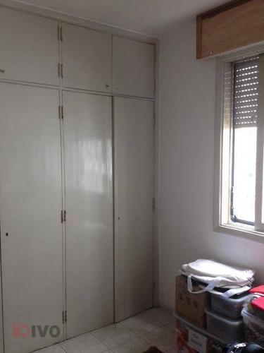 Imagem 1 de 1 de Casa  3  Quartos  130 M² Úteis  R$ 4.000/mês - Chácara Inglesa - São Paulo/sp - Ca0177