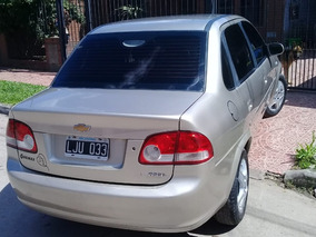 Chevrolet Corsa Classic Clasic