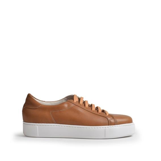Zapatillas Zapatos Vestir De Hombre - Antonio - Ferraro -