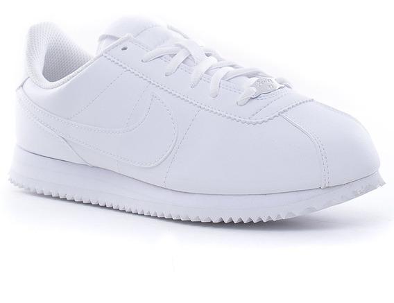 Zapatillas Cortez Basic Sl Bg Nike Sport 78 Tienda Oficial
