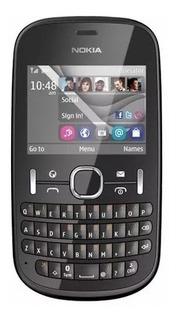 Celular Nokia Asha 201 Liberado