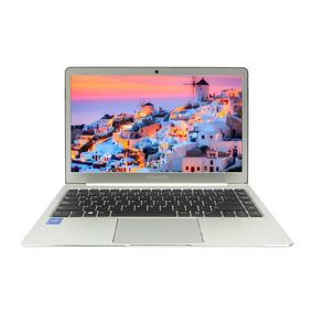 Adv Laptop Advance Nova Nv7547, 13.3 Fhd 1920x1080, Intel C