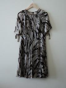 Karen millen 202019 vestidos de fiesta