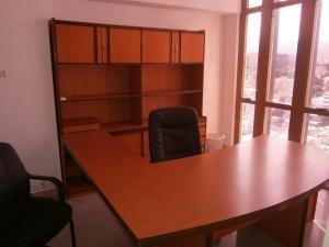 Oficina En Venta El Centro Valencia 19-12790 Gz