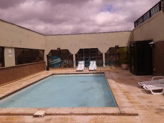 Apartamentos Para Alugar Centro - Ap00268 - 2498009